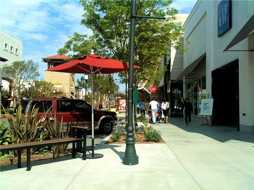 Best Shopping Spots in Chula Vista